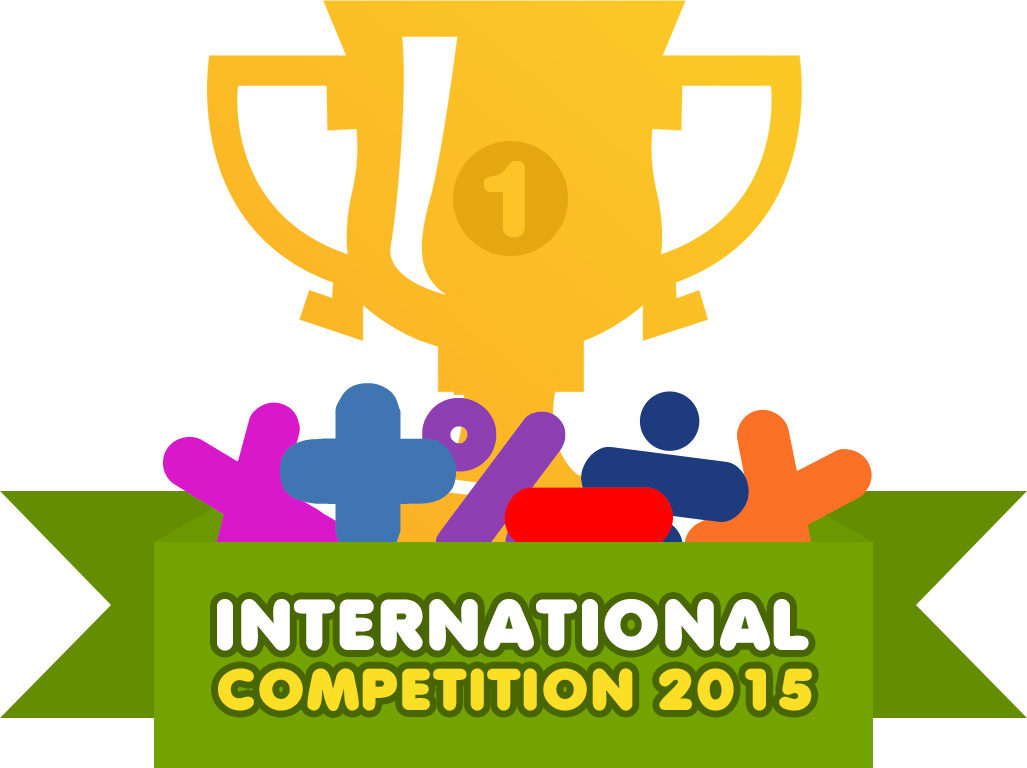 aloha-competition-2015-3