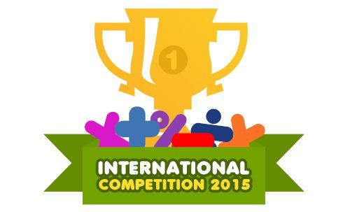 aloha-competition-2015-6